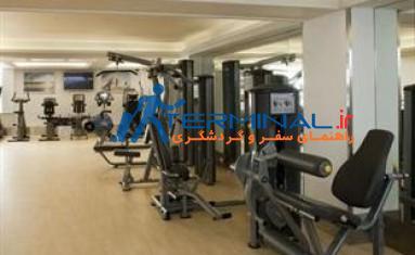 files_hotelPhotos_3001895[531fe5a72060d404af7241b14880e70e].jpg (383×235)